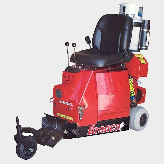 Bronco Floor Scraper Propane Equipment Sales Rentals - Bronco floor scraper rental