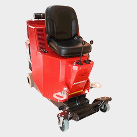 Bronco Floor Scraper Optimum Hybrid Equipment Sales Rentals - Bronco floor scraper rental